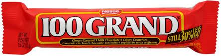 100-grand