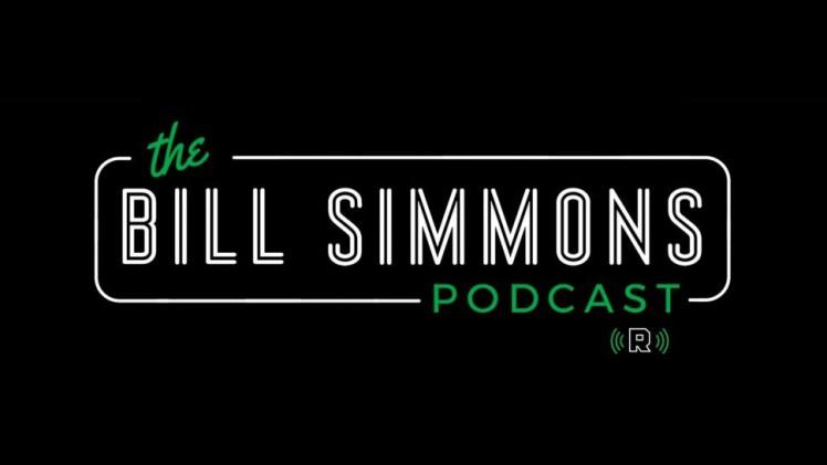 bill-simmons-970